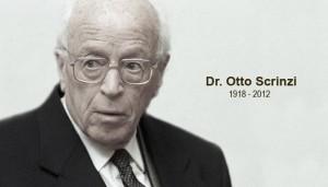 Otto-Scrinzi