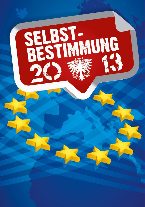 Selbstbestimmung-2013-Hoch