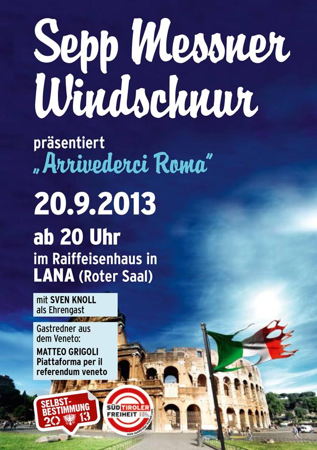 2013-09-20-Sepp-Messner-Windschnur-2