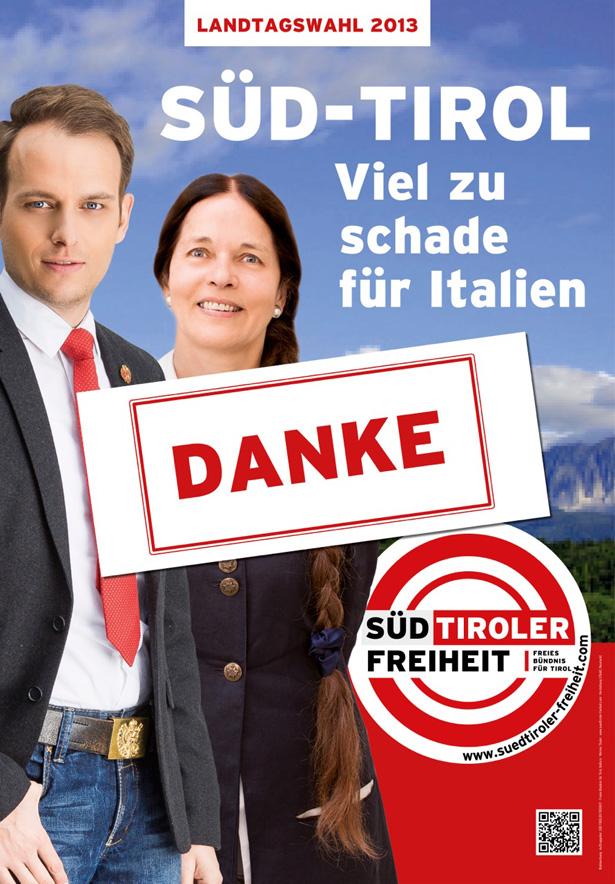 2013-10-28-Plakat-Danke-2