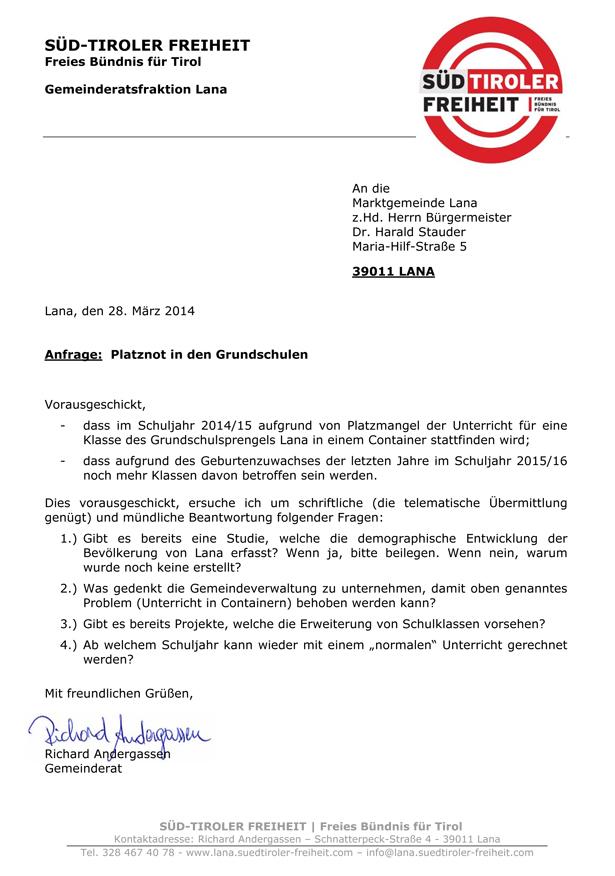 2014-Anfrage-Platznot-in-den-Grundschulen