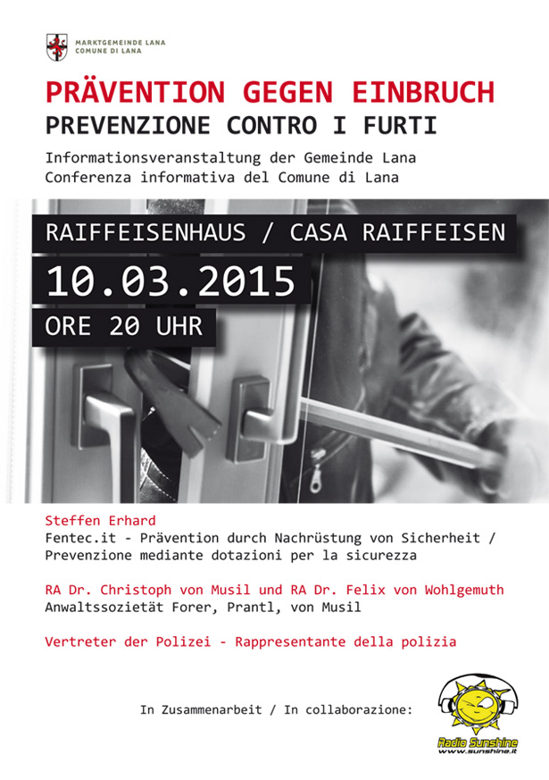 2015-Vortrag-Einbruch-2