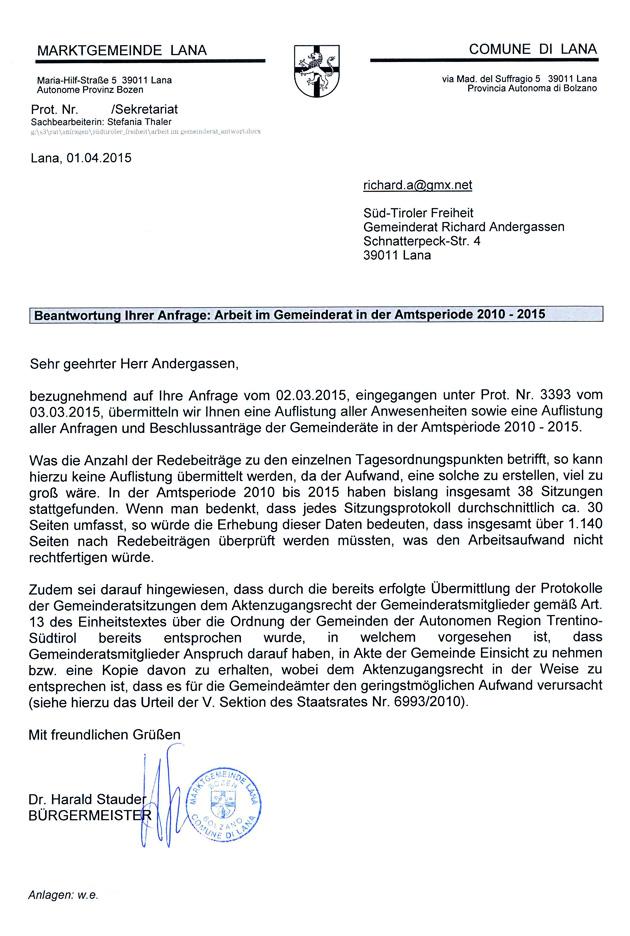 2015-Antwort-Arbeit-im-Gemeinderat