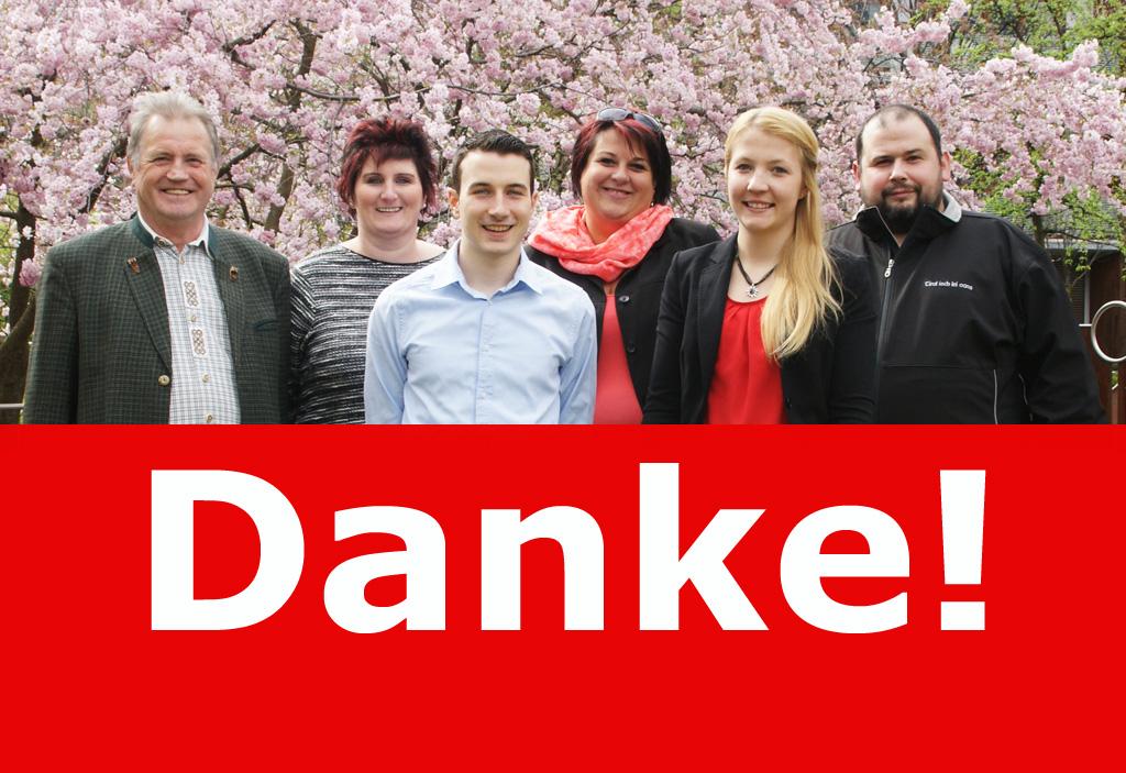 2015-gruppenfoto-quer-Danke