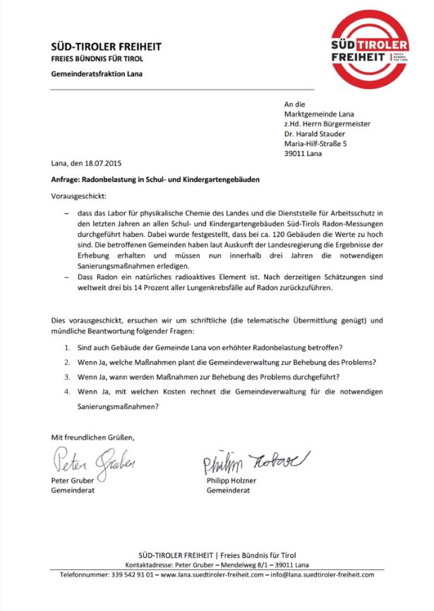 150718_Radonbelastung_Schul_Kindergartengebäuden