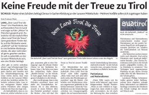 150821_Keine_Freude_mit_Treue_zu_Tirol