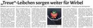 150822_Treue_Leibchen_sorgen_weiter_für_Wirbel