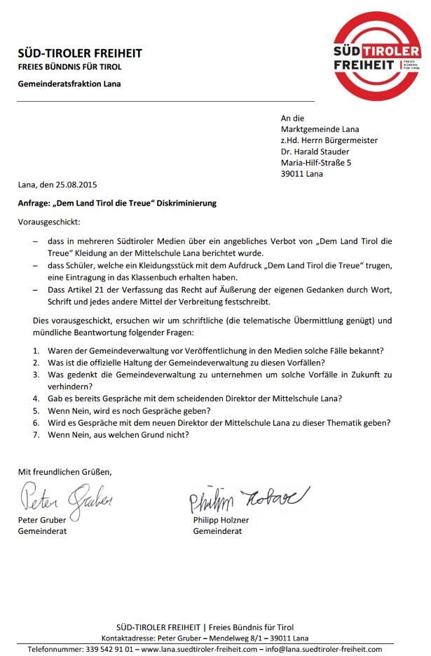 150825_Diskriminierung-Mittelschule-Lana_615