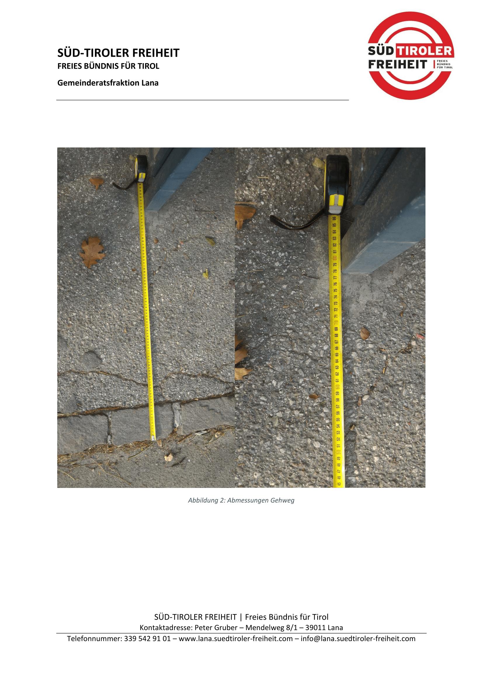 160307_Schmale_Gehsteige-3
