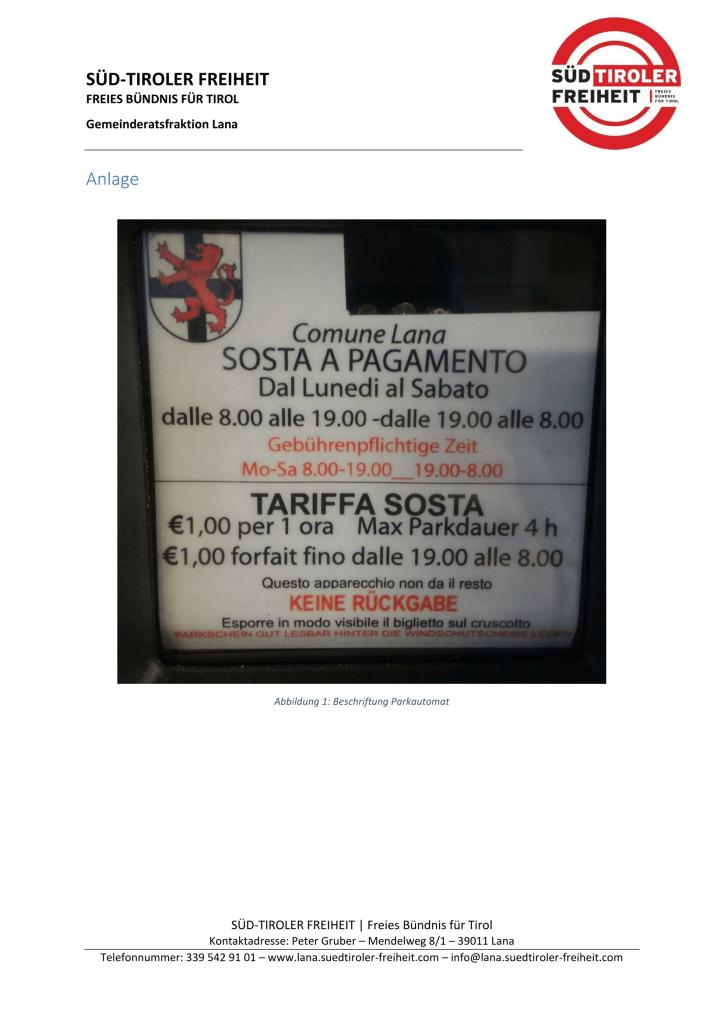 160408_Parkautomaten-2