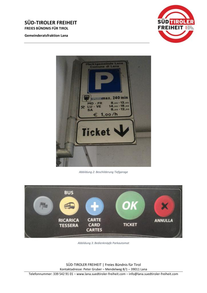 160408_Parkautomaten-3