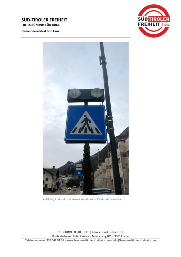 160408_Zebrastreifen_Lido_Lana-3